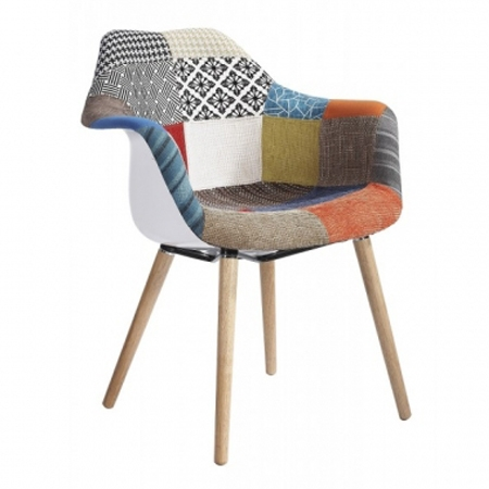 TULIP_PATCH_CHAIR