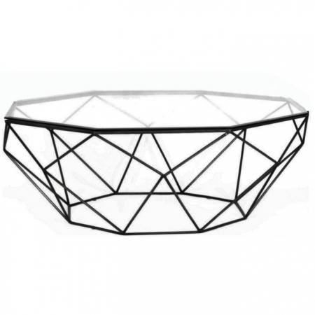 DIAMOND_COFFEE_TABLE_