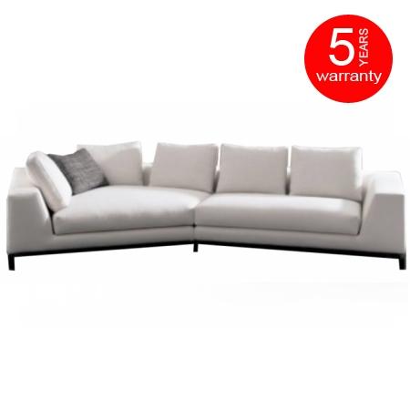 Hexandran Large Sofa