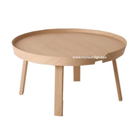 NIMO_VENEER_COFFEE_TABLE