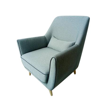 Superb Devan Sofa 1S Moredesign Download Free Architecture Designs Grimeyleaguecom