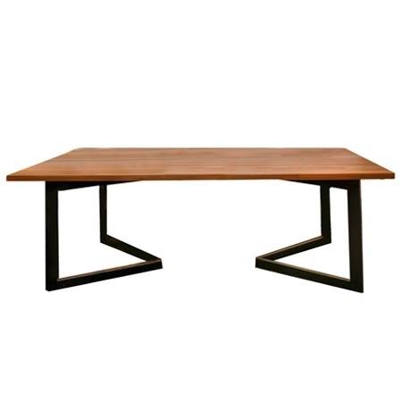 DEVAN_BALAU_TABLE_
