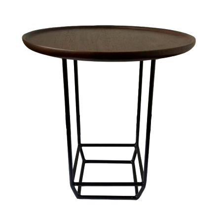 SEKEPING_MANGKOK_SIDE_TABLE