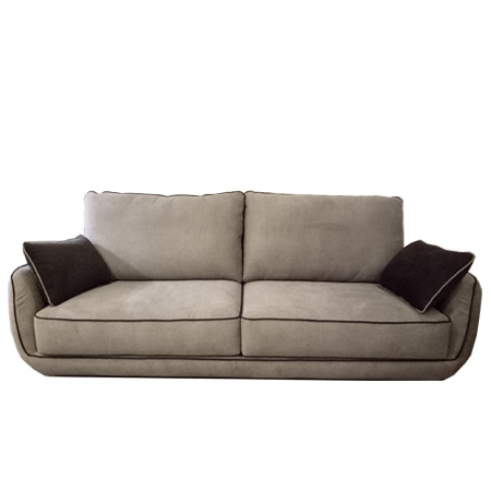 GETTY 3SEATER