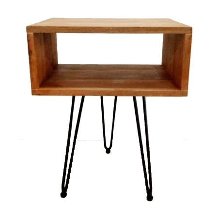 RAC_BOX_PIN_SIDE_TABLE