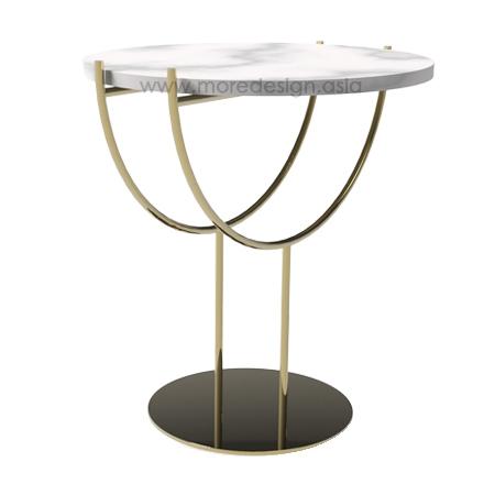 MALBEC_SIDE_TABLE