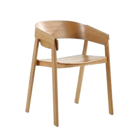COVE_CHAIR