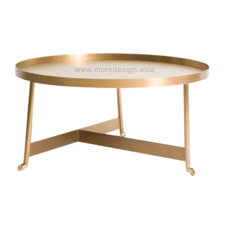 STOW_M1_COFFEE_TABLE
