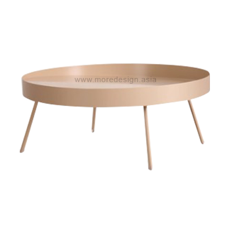 JOTO_COFFEE_TABLE_M2