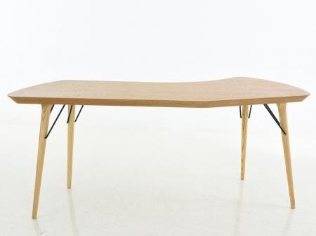 Redwing_Desk