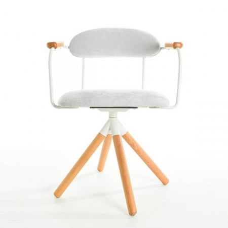 Tuca_Desk_Chair