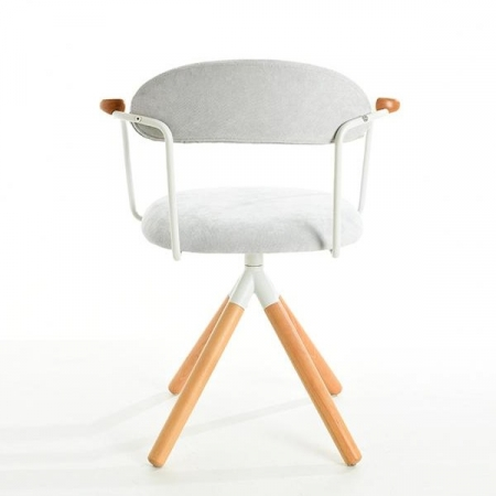tuca desk chair