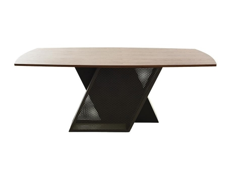 maleo table
