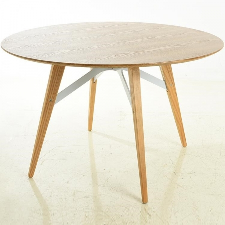 pipit round table