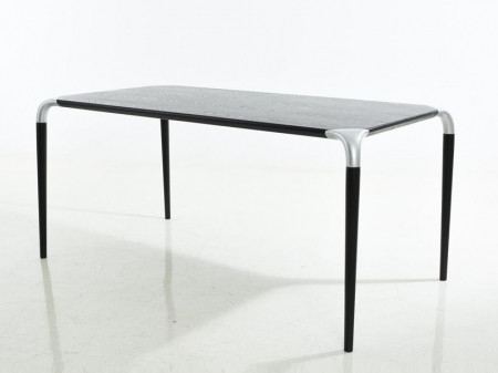 Tanger_Table