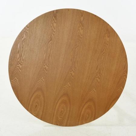 teria round table