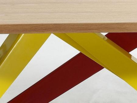 titya table