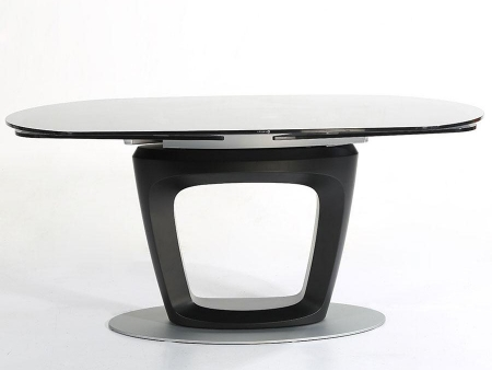 Vireo_Extendable_Table