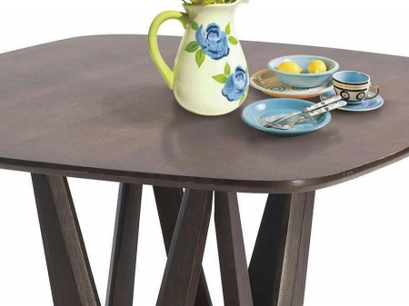 wren square table