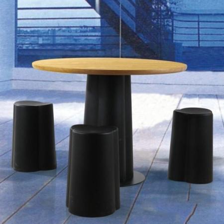fauvet stool