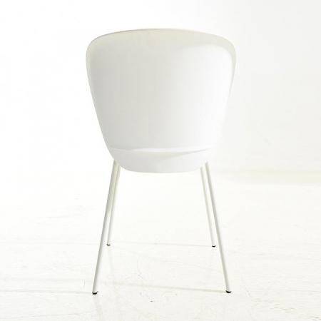 avo chair