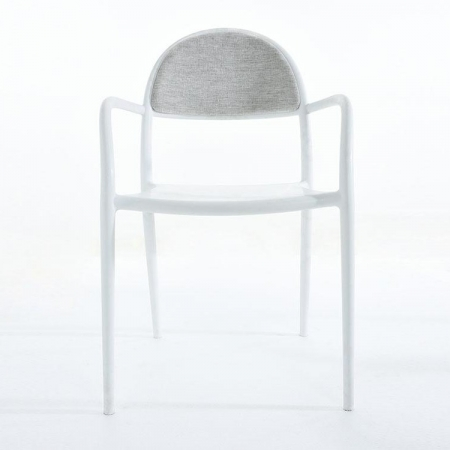 Barbet_Arm_Chair