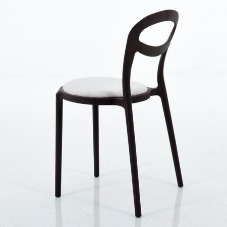 bellbird chair