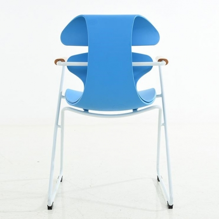 bobo arm chair