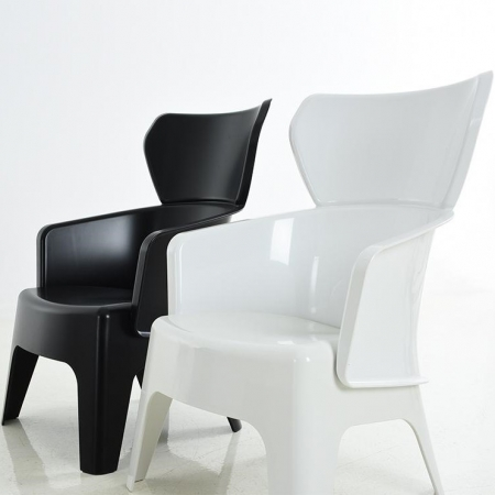 brant lounge chair