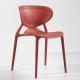 bulb chair