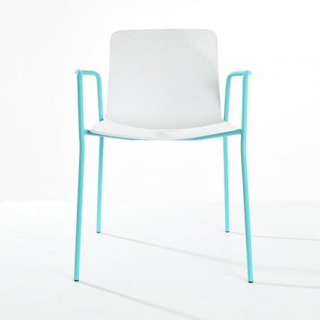Yuna_Arm_Chair