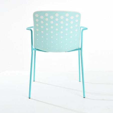 yuna arm chair