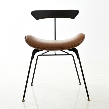 Arac_Chair