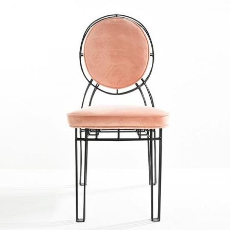seagull chair