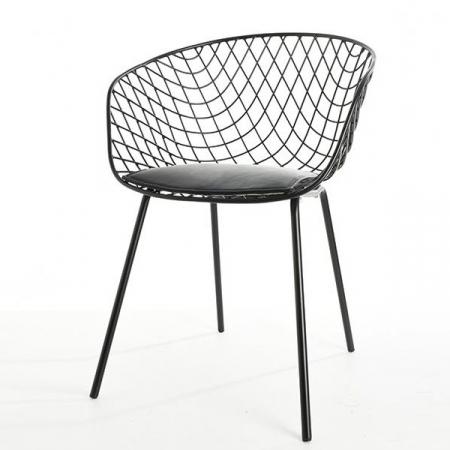 shama chair
