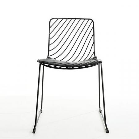 skylak chair
