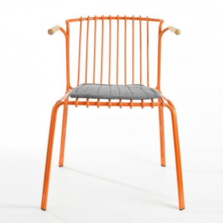 Sunbird_Arm_Chair