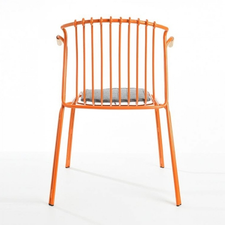 sunbird arm chair