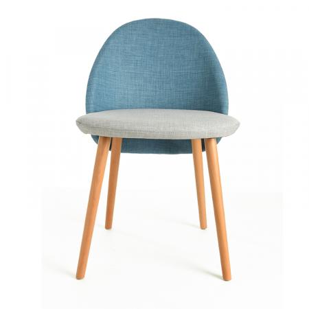 Agus_Chair
